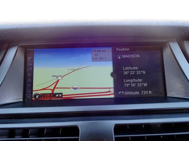 2014 BMW X6 xDrive 35i xDrive35i Madison, NC 23