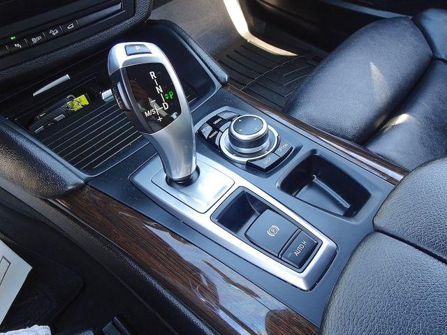 2014 BMW X6 xDrive 35i xDrive35i Madison, NC 25