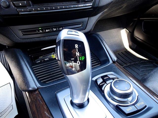 2014 BMW X6 xDrive 35i xDrive35i Madison, NC 26