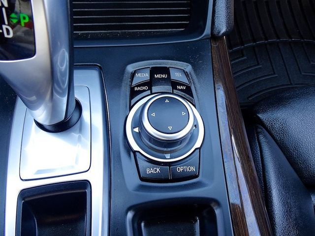 2014 BMW X6 xDrive 35i xDrive35i Madison, NC 27