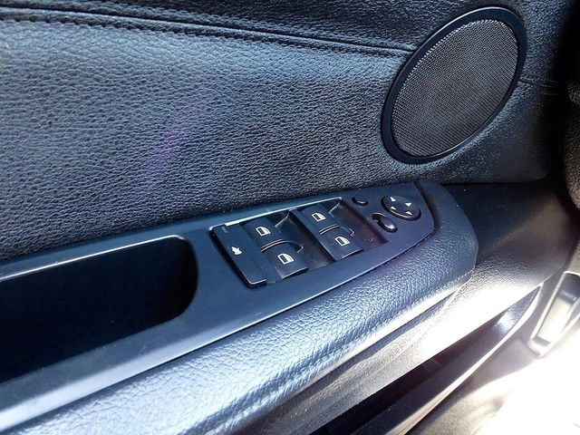 2014 BMW X6 xDrive 35i xDrive35i Madison, NC 28