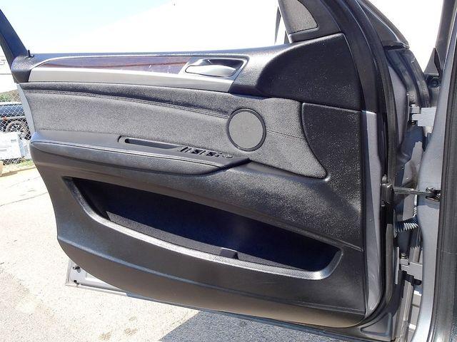 2014 BMW X6 xDrive 35i xDrive35i Madison, NC 29