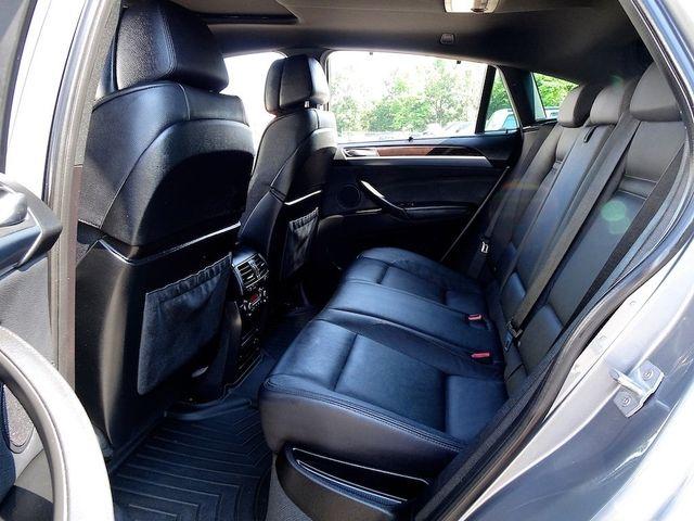 2014 BMW X6 xDrive 35i xDrive35i Madison, NC 35