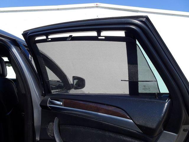 2014 BMW X6 xDrive 35i xDrive35i Madison, NC 38
