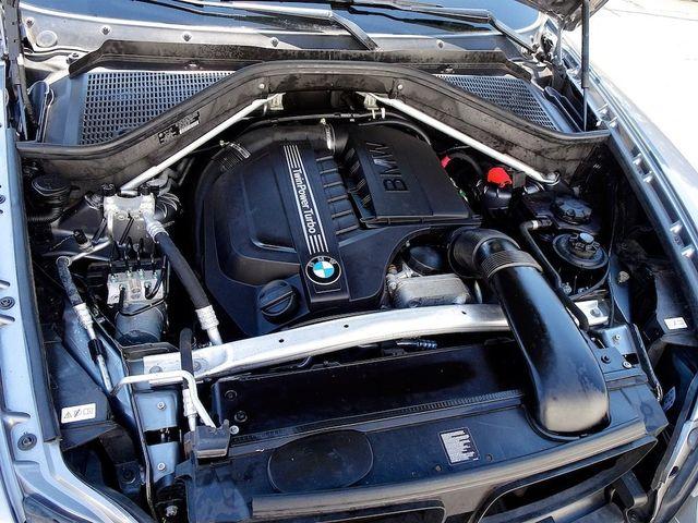 2014 BMW X6 xDrive 35i xDrive35i Madison, NC 52