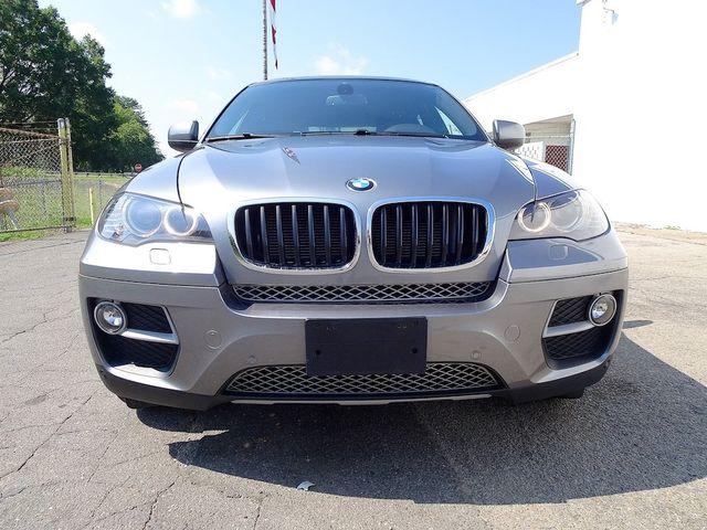 2014 BMW X6 xDrive 35i xDrive35i Madison, NC 7