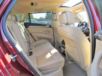2014 BMW X6 xDrive 35i xDrive35i Miami, Florida 13