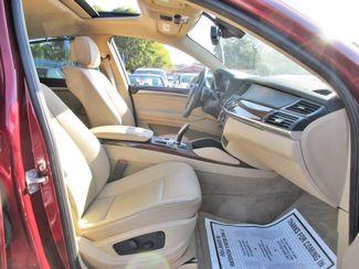2014 BMW X6 xDrive 35i xDrive35i Miami, Florida 14