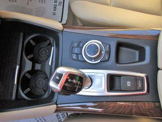 2014 BMW X6 xDrive 35i xDrive35i Miami, Florida 18