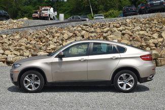 2014 BMW X6 xDrive35i Naugatuck, Connecticut 1