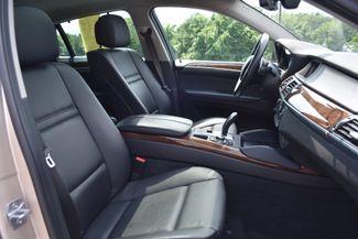 2014 BMW X6 xDrive35i Naugatuck, Connecticut 10
