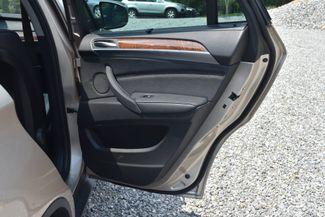 2014 BMW X6 xDrive35i Naugatuck, Connecticut 11