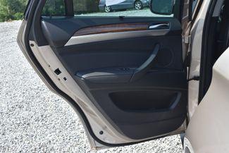 2014 BMW X6 xDrive35i Naugatuck, Connecticut 13
