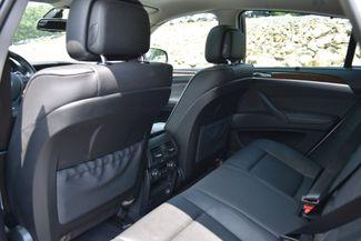 2014 BMW X6 xDrive35i Naugatuck, Connecticut 14