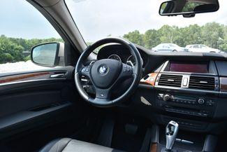 2014 BMW X6 xDrive35i Naugatuck, Connecticut 16
