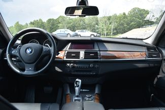 2014 BMW X6 xDrive35i Naugatuck, Connecticut 17