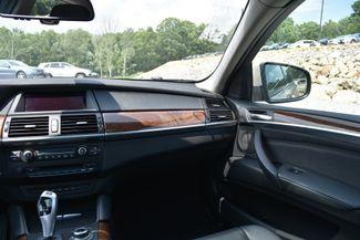 2014 BMW X6 xDrive35i Naugatuck, Connecticut 18