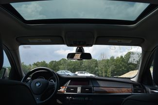 2014 BMW X6 xDrive35i Naugatuck, Connecticut 19