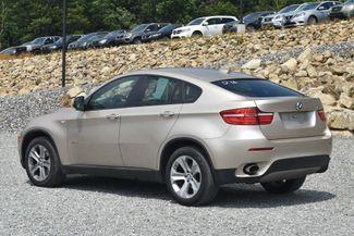 2014 BMW X6 xDrive35i Naugatuck, Connecticut 2