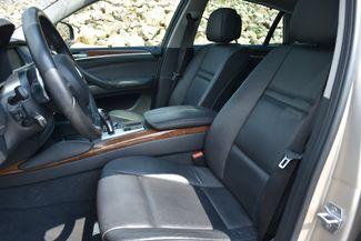 2014 BMW X6 xDrive35i Naugatuck, Connecticut 21