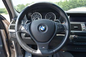 2014 BMW X6 xDrive35i Naugatuck, Connecticut 22
