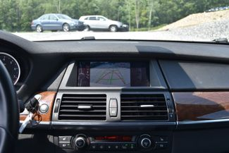 2014 BMW X6 xDrive35i Naugatuck, Connecticut 24