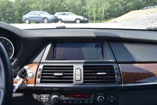 2014 BMW X6 xDrive35i Naugatuck, Connecticut 25
