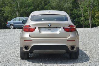 2014 BMW X6 xDrive35i Naugatuck, Connecticut 3