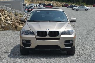 2014 BMW X6 xDrive35i Naugatuck, Connecticut 7