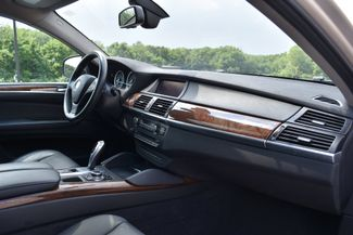 2014 BMW X6 xDrive35i Naugatuck, Connecticut 9