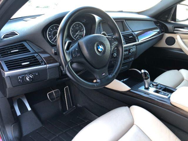 2014 BMW X6 xDrive 50i xDrive50i LINDON, UT 13