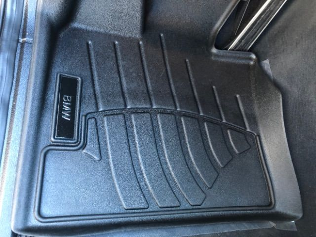 2014 BMW X6 xDrive 50i xDrive50i LINDON, UT 15