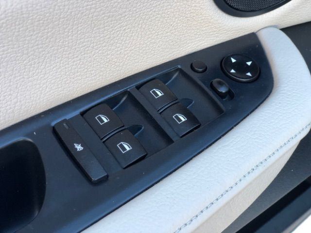 2014 BMW X6 xDrive 50i xDrive50i LINDON, UT 17