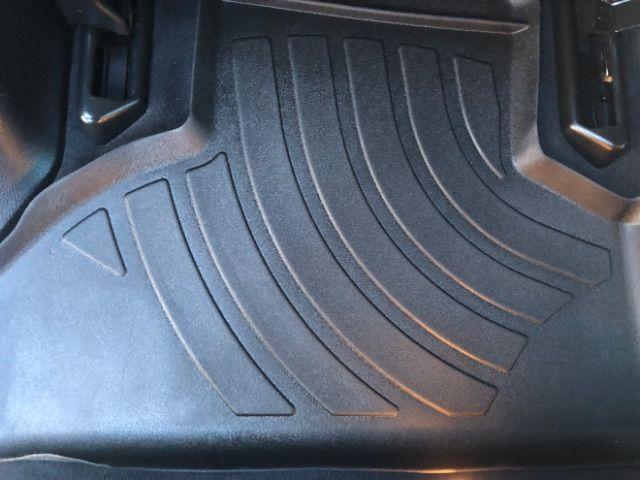 2014 BMW X6 xDrive 50i xDrive50i LINDON, UT 20