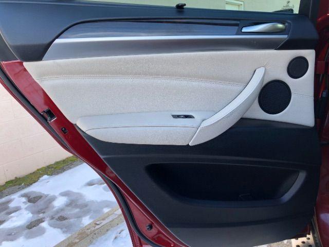 2014 BMW X6 xDrive 50i xDrive50i LINDON, UT 21