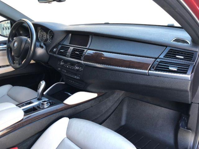 2014 BMW X6 xDrive 50i xDrive50i LINDON, UT 23
