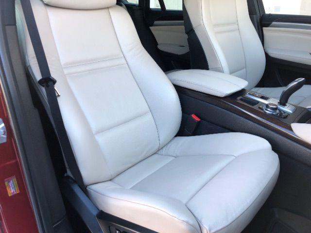 2014 BMW X6 xDrive 50i xDrive50i LINDON, UT 24