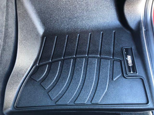 2014 BMW X6 xDrive 50i xDrive50i LINDON, UT 25
