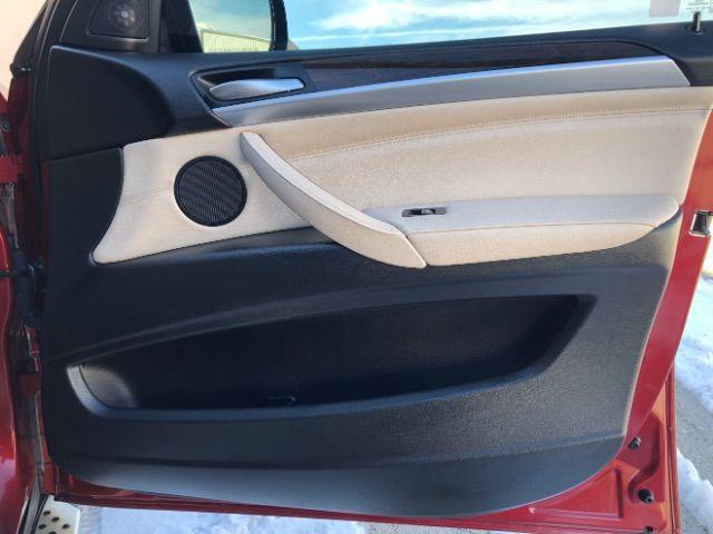 2014 BMW X6 xDrive 50i xDrive50i LINDON, UT 26