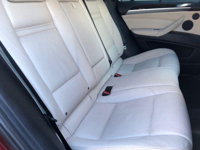 2014 BMW X6 xDrive 50i xDrive50i LINDON, UT 28