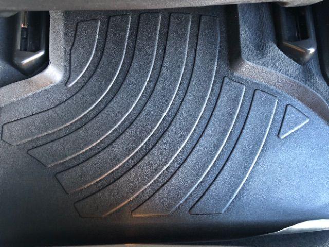 2014 BMW X6 xDrive 50i xDrive50i LINDON, UT 29