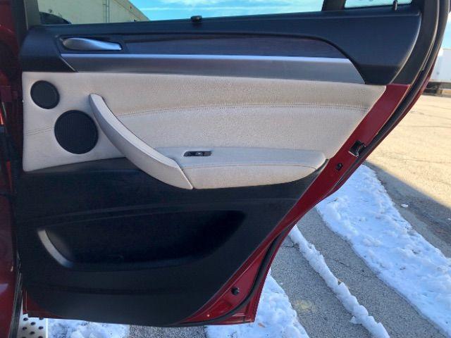 2014 BMW X6 xDrive 50i xDrive50i LINDON, UT 30