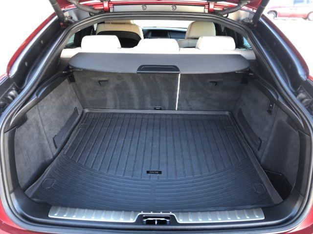 2014 BMW X6 xDrive 50i xDrive50i LINDON, UT 31