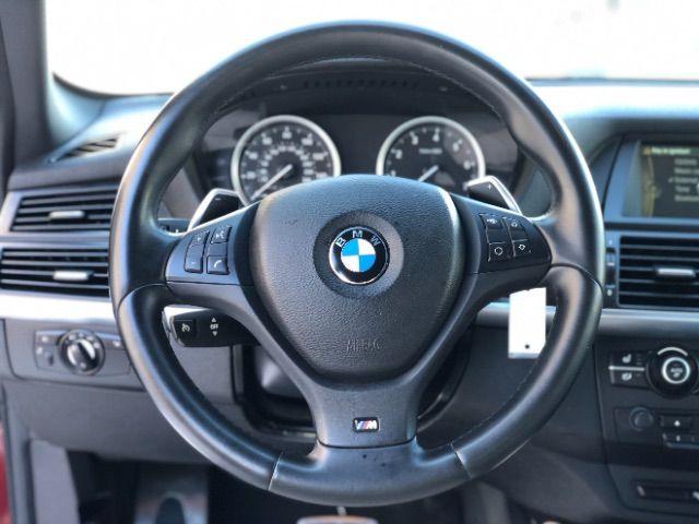 2014 BMW X6 xDrive 50i xDrive50i LINDON, UT 33