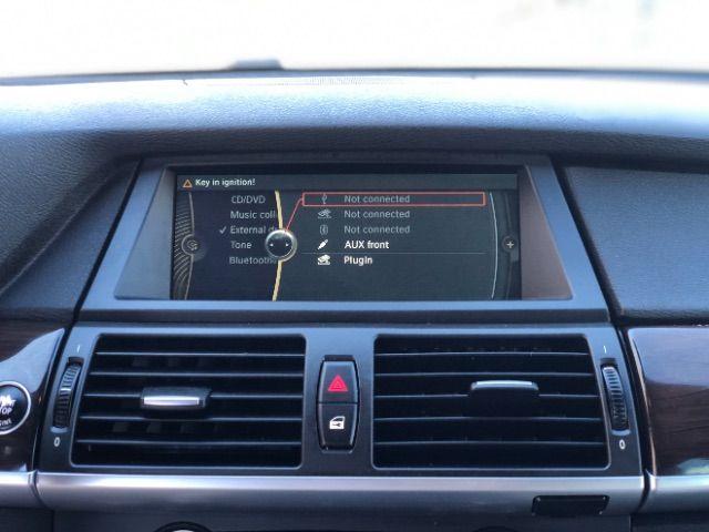 2014 BMW X6 xDrive 50i xDrive50i LINDON, UT 34