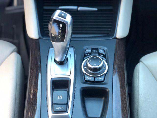 2014 BMW X6 xDrive 50i xDrive50i LINDON, UT 35
