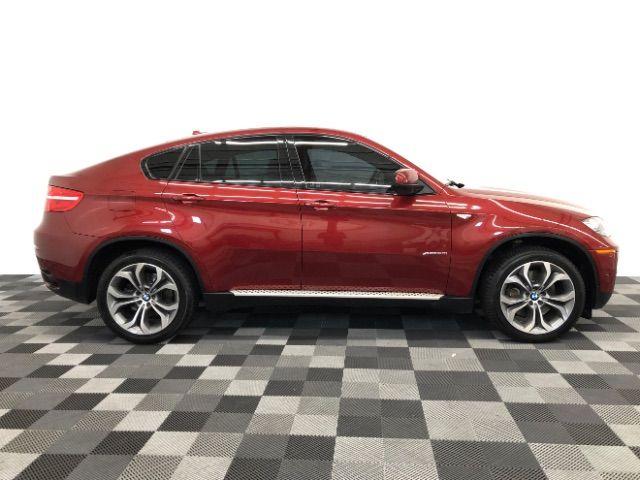 2014 BMW X6 xDrive 50i xDrive50i LINDON, UT 7