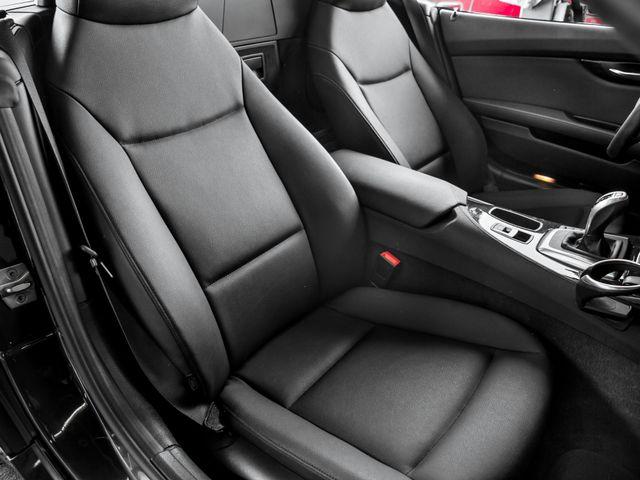 2014 BMW Z4 sDrive28i Burbank, CA 11