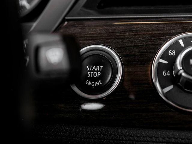 2014 BMW Z4 sDrive28i Burbank, CA 13