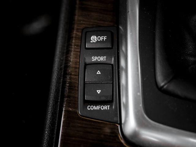 2014 BMW Z4 sDrive28i Burbank, CA 14